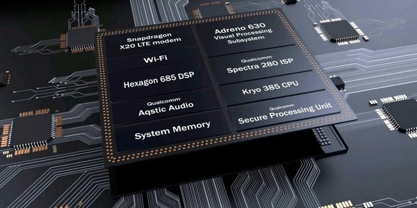 Vì sao người dùng Android luôn quan tâm đến chip, RAM?