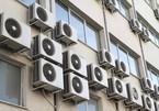 Tối ưu điều hòa nhiệt độ để tiết kiệm điện năng tiêu thụ
