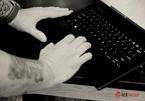 Máy tính tại Việt Nam bị lợi dụng đào tiền mã hoá