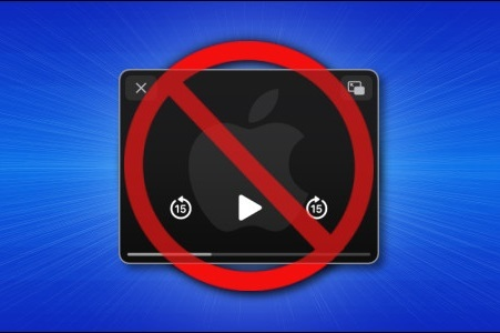 Hướng dẫn tắt tự động Picture-in-Picture trên iOS 14