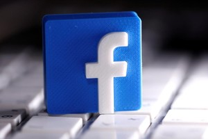 Thái Lan khởikiện Facebook vì không chịu gỡ bài