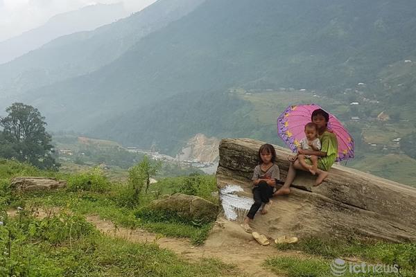 Mang máy nước nóng hỗ trợ khu vực thời tiết khắc nghiệt của Việt Nam