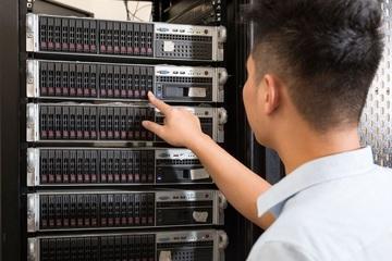 Giải pháp an toàn mạng LAN đạt giải Sao Khuê, hứa hẹn hỗ trợ làm việc từ xa