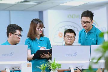 """Nền tảng công nghệ """"Make in Vietnam"""" đoạt ngôi vô địch cuộc thi trí tuệ nhân tạo tại Nhật"""