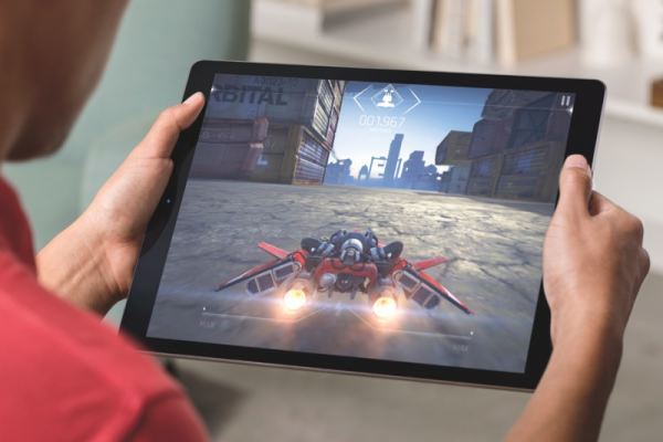 Nên chọn mua mẫu iPad mới hỗ trợ WiFi hay 4G?