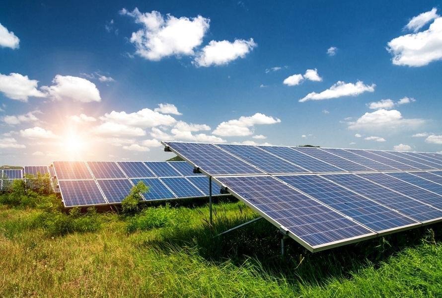 Với công nghệ mới, AES hứa hẹn chuyển đổi tương lai ngành năng lượng mặt trời Việt Nam