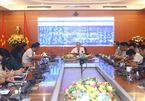 """Triển lãm Thế giới số 2020 sẽ tổ chức trực tuyến trên nền tảng """"Make in Vietnam"""""""