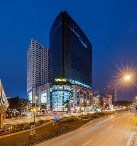 Hà Nội đi tiên phong trong phát triển năng lượng xanh