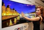 Những lỗi có thể gặp trên Smart TV