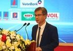Đại diện Bộ Công Thương: Dự án năng lượng tái tạo nên chuyển sang cơ chế đấu thầu