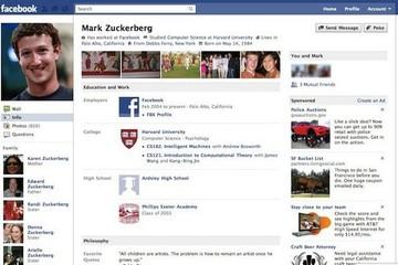 Người Việt vẫn níu kéo dùng giao diện cũ của Facebook