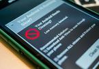 Người dùng di động Việt cần cảnh giác trước 7 ứng dụng độc hại