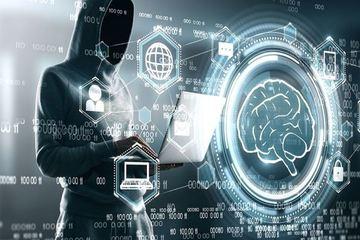 """Sử dụng phần mềm không có bản quyền đồng nghĩa với việc mở """"cửa hậu"""" cho tin tặc"""
