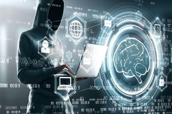 Sử dụng phần mềm không có bản quyền đồng nghĩa với việc mở 'cửa hậu' cho tin tặc