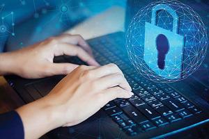Chính phủ thông qua đề nghị xây dựng Nghị định bảo vệ dữ liệu cá nhân