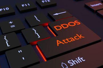 Sự khác biệt giữa các hình thức tấn công mạng thường gặp tại Việt Nam