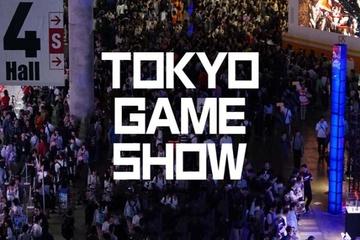 Dịch vụ đám mây dần trở thành xu hướng khi Tokyo Game Show khép lại