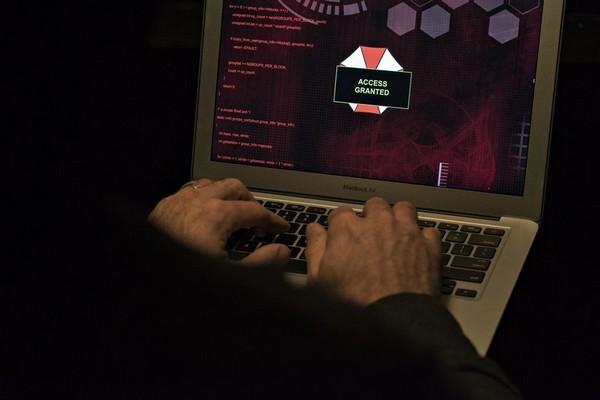 Ngân hàng Việt vẫn là mục tiêu ưa thích của tội phạm mạng