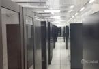 Bảo mật điện toán đám mây và bảo mật tại chỗ khác nhau thế nào?