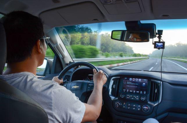 Những lưu ý an toàn dành cho tài xế mới