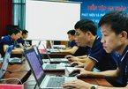 Ngân hàng Nhà nước và Đà Nẵng, Cần Thơ, Vĩnh Phúc dẫn đầu về đảm bảo ATTT