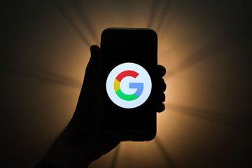 Trung Quốc chuẩn bị điều tra Google