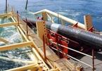 """Mỹ bắt đầu """"soi"""" kỹ cáp quang biển Trung Quốc"""