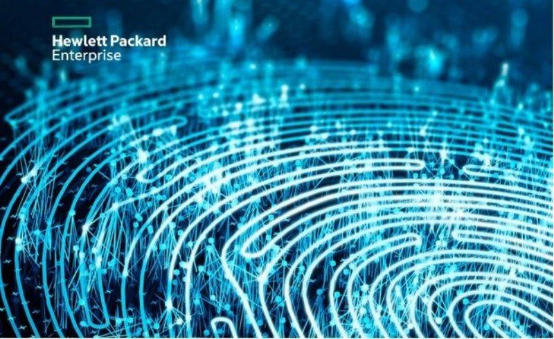 Quản trị dữ liệu hiện đại và tăng hiệu năng các ứng dụng trọng yếu với HPE Superdome Flex 280