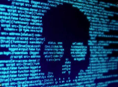 Bộ KH&CN triển khai chiến dịch rà quét xử lý mã độc năm 2020