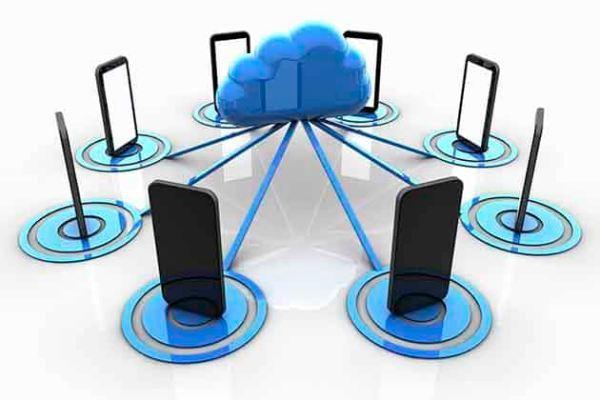 Giải pháp điện thoại đám mây sẽ ứng phó được tình trạng khan hiếm chip cao cấp?