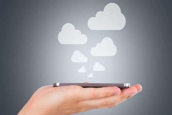 Thực trạng của điện thoại đám mây trong thời đại công nghệ