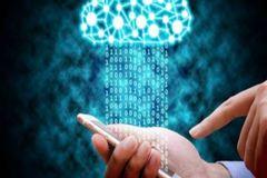 Tương lai nào cho điện thoại đám mây với sự bùng nổ của hạ tầng 5G?