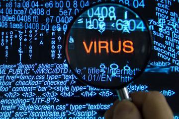 Chuyên gia dự báo 3 loại mã độc hoành hành mạnh trong năm 2021
