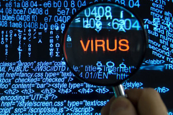 Bộ GTVT tuyên truyền về chiến dịch bóc gỡ mã độc cho hơn 10.000 cán bộ, nhân viên