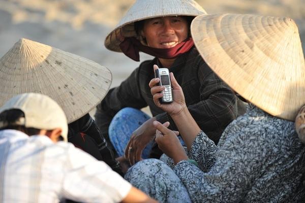 Việt Nam dẫn đầu về triển khai 2G và bài học đi thẳng vào công nghệ hiện đại