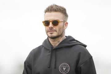 Tổ chức eSports được David Beckham đầu tư đã lên sàn chứng khoán Anh