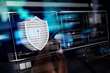 Ninh Thuận đã hoàn thành mô hình đảm bảo an toàn thông tin 4 lớp