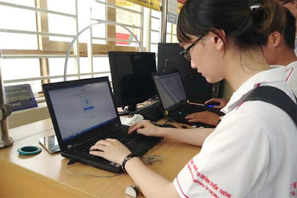 Bộ GD&ĐT sắp công bố các TTHC ưu tiên thực hiện trên môi trường điện tử
