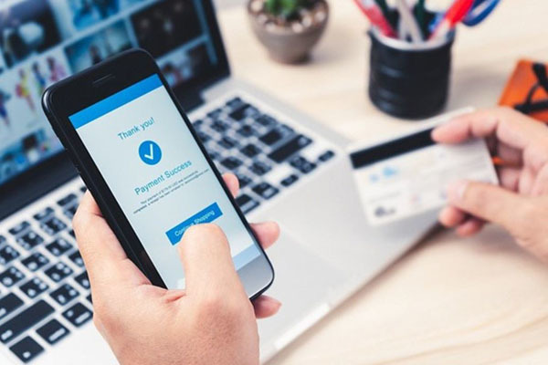 Đề xuất bổ sung yêu cầu về an toàn bảo mật với thiết bị thanh toán thẻ