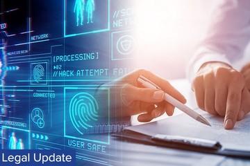 Bảo hiểm an ninh mạng, có cần thiết cho các doanh nghiệp Việt?