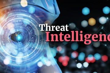 Threat Intelligence là gì, doanh nghiệp Việt có nên trang bị?