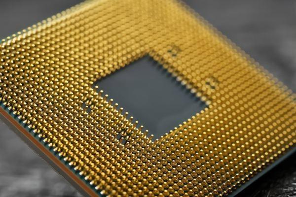 CPU máy tính có bao nhiêu chân và chúng có chức năng gì?