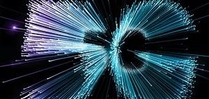 Úc đầu tư hơn 21 triệu USD đẩy nhanh việc áp dụng 5G trong các ngành công nghiệp
