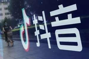 Công nghệ Trung Quốc đối mặt 'hiện thực mới' trên toàn cầu