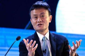 Một năm sau ngày Jack Ma nghỉ hưu, Alibaba chính thức lấn sân mảng game