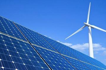 Nâng tỷ lệ năng lượng tái tạo lên 20% tổng cung năng lượng vào năm 2030