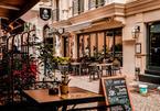 5 chủ quán bar và cà phê ở Pháp bị bắt vì liên quan đến quản lý mạng WiFi