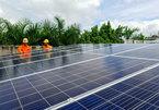 TPHCM bổ sung 4.339 hệ thống điện mặt trời trong năm 2020