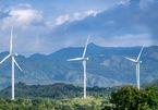 Vận hành 21 công trình giải tỏa nguồn điện năng lượng tái tạo