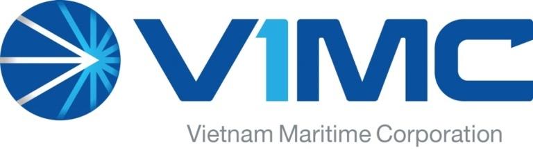 Tổng công ty Hàng hải Việt Nam hứa hẹn những đột phá mới với tên thương hiệu VIMC